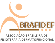 http://www.abrafidef.org.br/img/logo.png